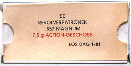 Schachtel d  Monats - Deutsche Forschungsgesellschaft für
